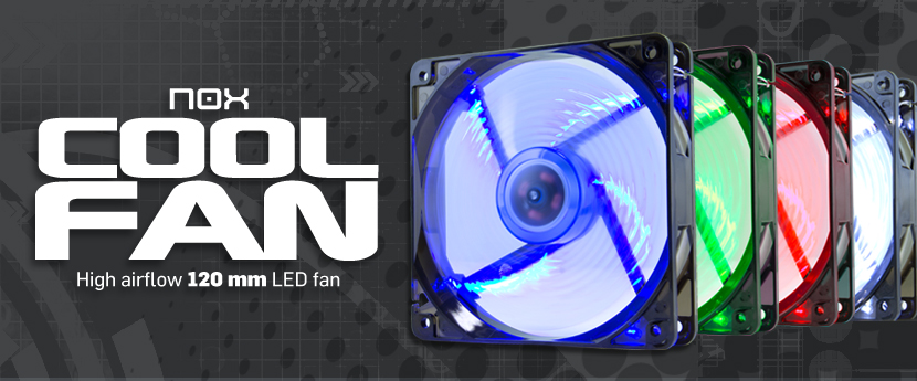 254_nox_coolfan_120led